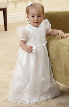 a3cb98f5d Sweet Pea Infant's Dress - store.lds.org | kids | Dresses, Baby ...