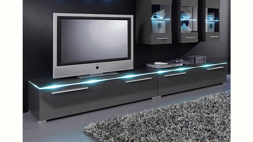 43++ Smart tv 120 cm breit 2021 ideen