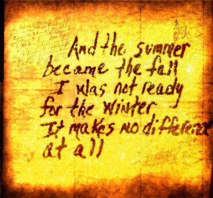 Stevie Nicks - Nightbird.