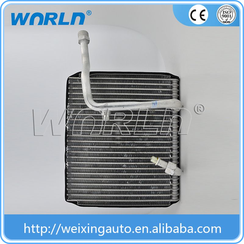 Auto AC Evaporator Cooling Coil for Nissan BLUEBIRD 1993