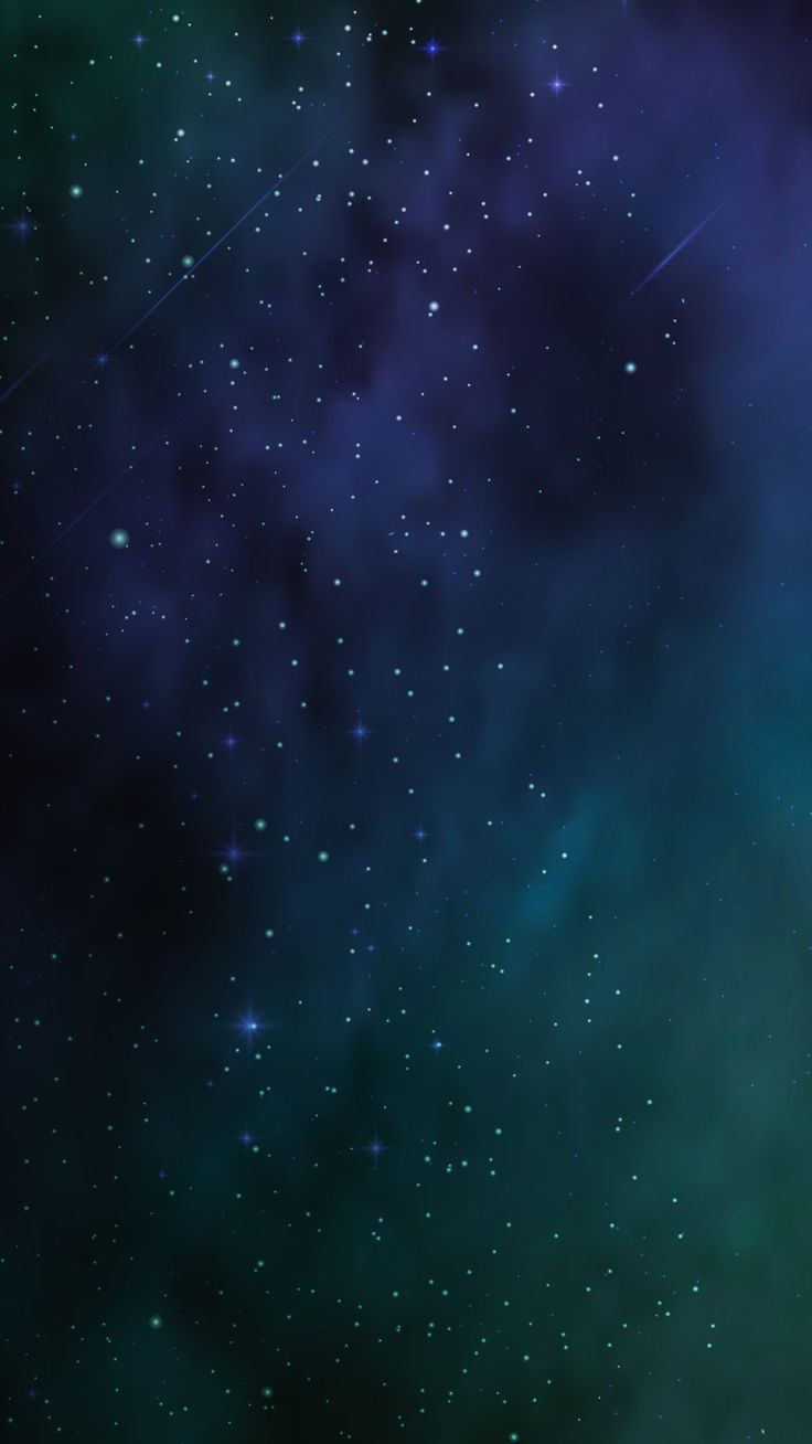 Account Suspended Space Phone Wallpaper Wallpaper Space Space Iphone Wallpaper