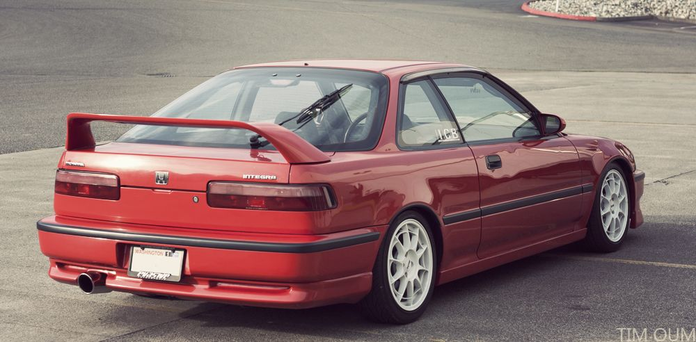 Da Want To Share Pics Of Your Slammed Stance Rides At Www Rvinyl Com Follow Us And Ask Rvinyl To Add You To The Board Jdm Honda Honda Cars Honda S