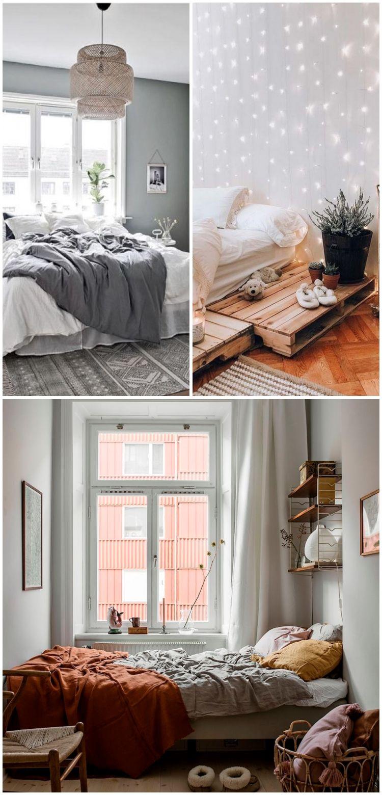 Bett Vor Fenster Stellen Vorteile Und Nachteile Im Uberblick In