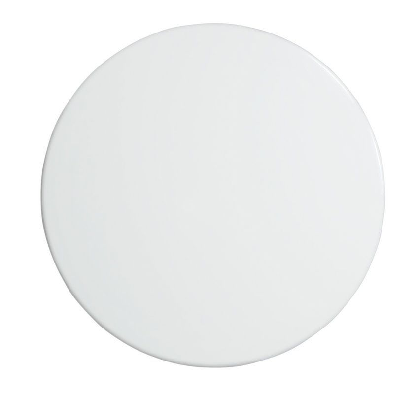 Emerson Cp930 White Appliances Light Covers Ceiling Light Covers