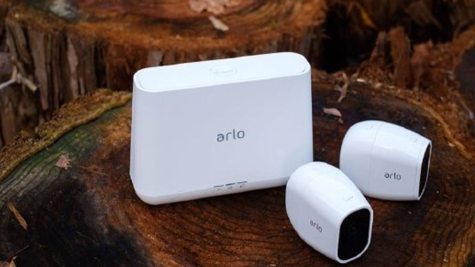 If Don T Know How To Interpret Arlo S Battery Level Icons And Notifications Best Home Security Netgear Usb Gadgets