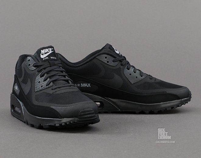 Nike Air Max 90 CMFT PRM