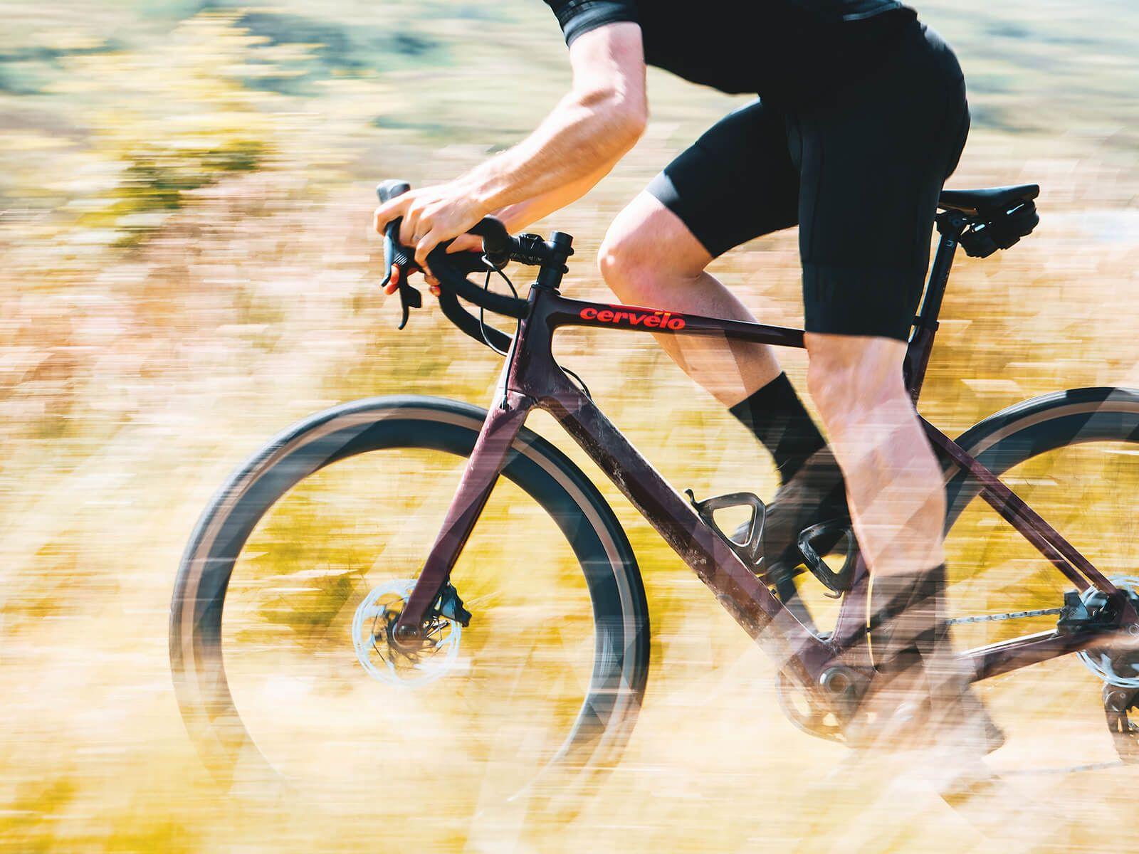 Aspero Gravel Bike Bike Trips Bike