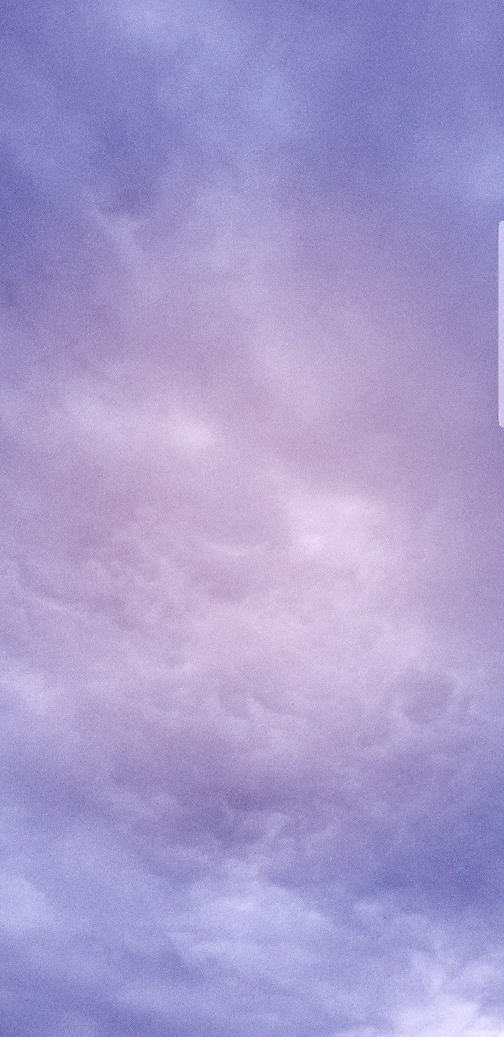 Dreamy Clouds Variant Galaxy S8 Infinity Wallpapers Infinity