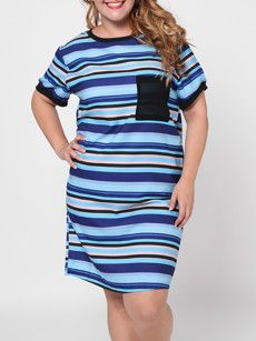 d3af7897c4b Fashionmia fall plus size dresses - Fashionmia.com