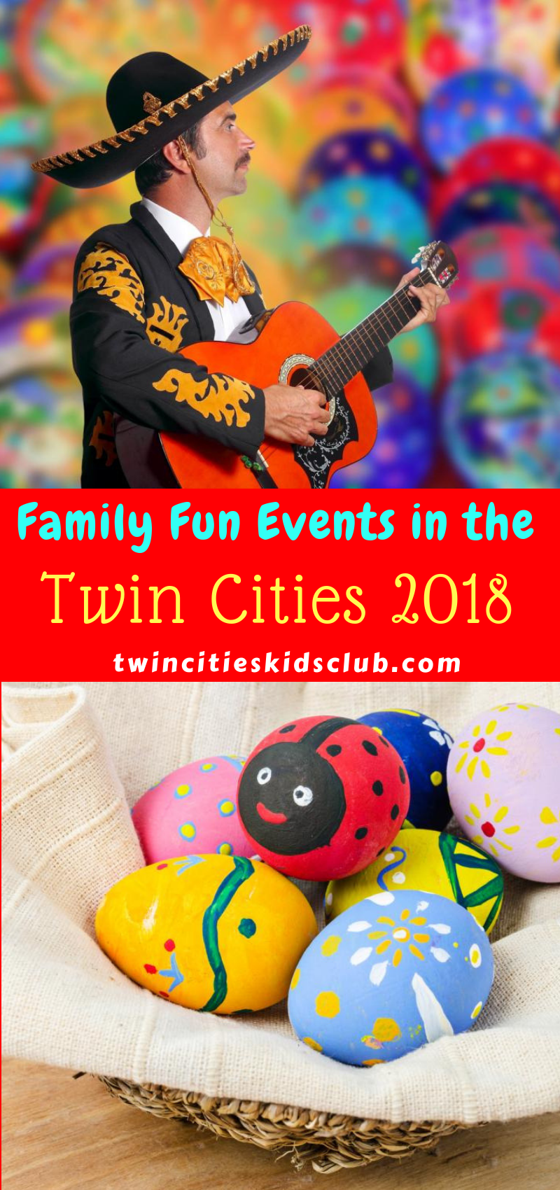 Twin Cities Kids Club Blogs Family Fun Events In The Twin