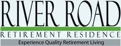 Retirement Homes Niagara Falls, Ontario - Retirement Communities at River Road