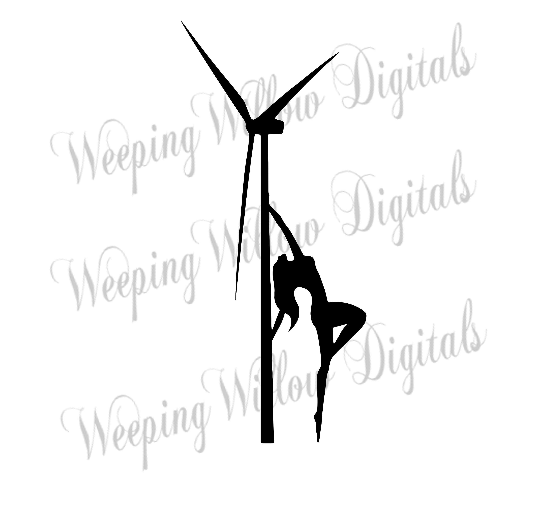 Pin on Etsy Digital Downloads SVG PNG JPG Files