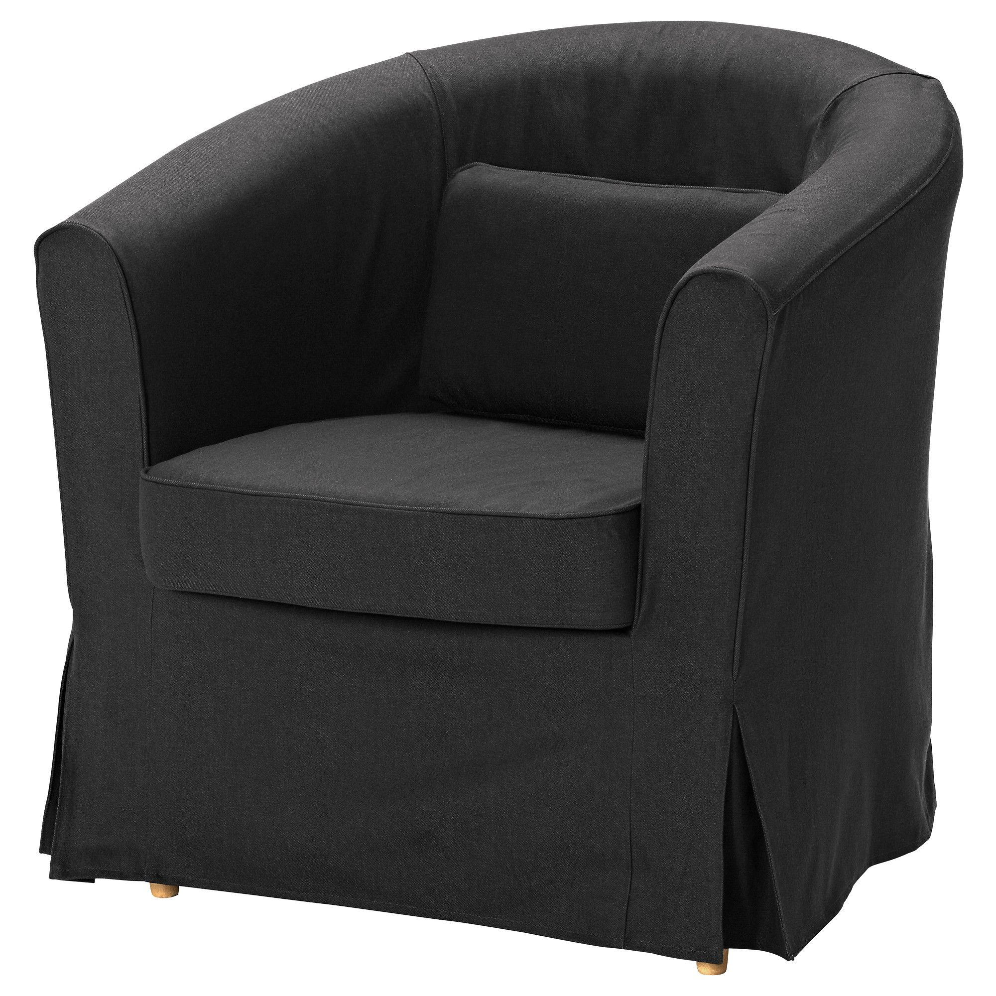 Furniture And Home Furnishings Ikea Armchair Ikea Chair