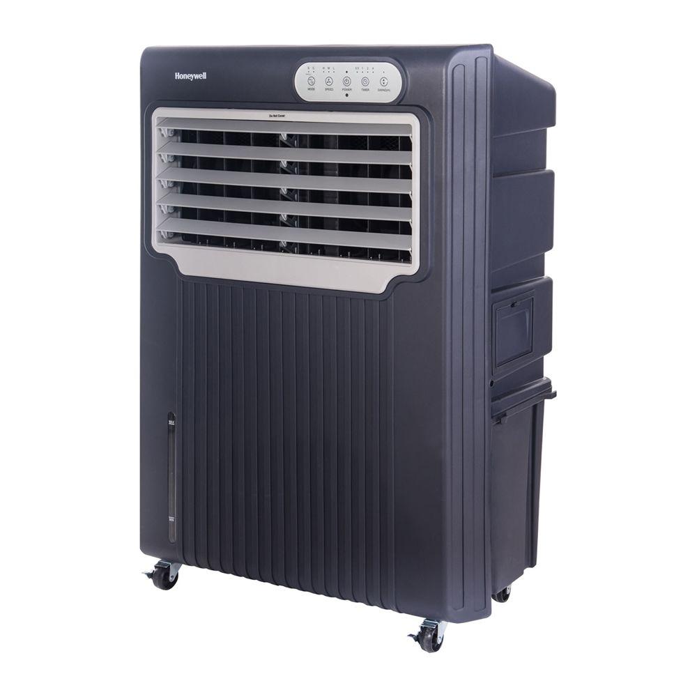Shop Honeywell Appliances Co70pe 148 Pt Indoor Outdoor