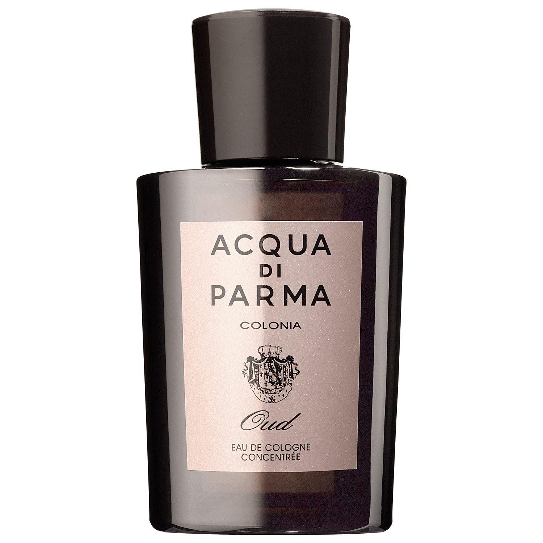 Sephora Acqua Di Parma Colonia Oud Cologne Perfume Unisex Perfume Fragrance