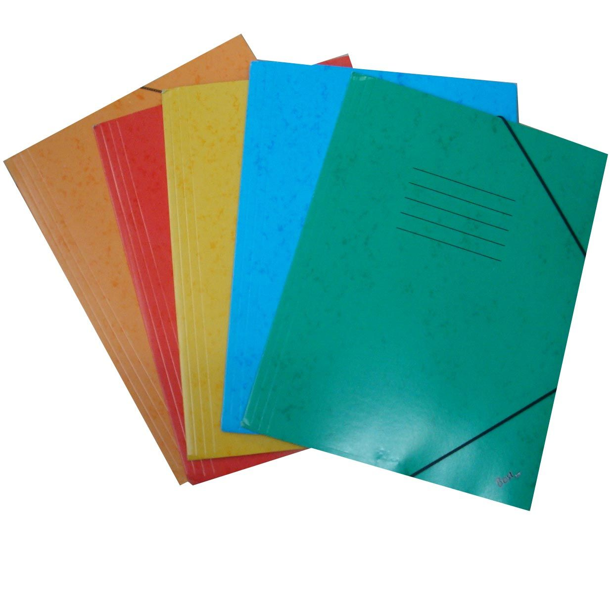 we offer plastic folder printing services in uk europe get we offers custom paper folders printing in uk europe get cheap paper folder