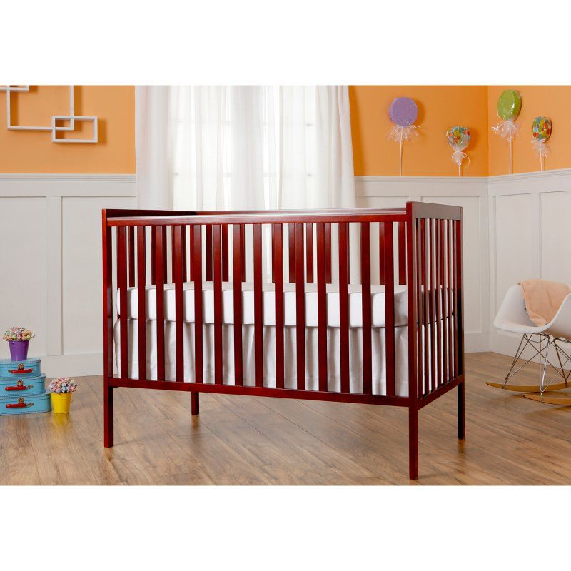 Dream On Me Synergy 5 In 1 Convertible Crib Cribs Convertible Crib Convertible Crib Espresso