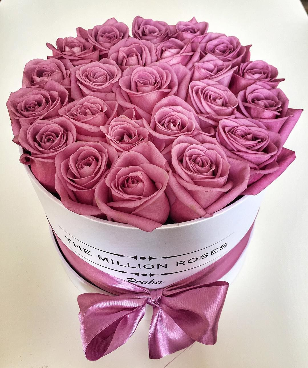 Image result for happy birthday Flower boutique