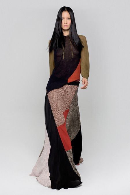 alc spring 2013 readytowear collection slideshow on
