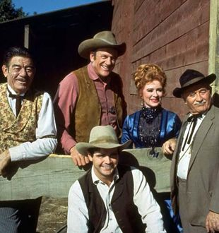 gunsmoke cast - Google Search | Nostalgic in 2019 | Tv