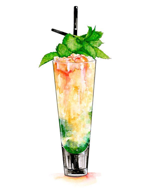 K t qu h nh nh cho drink photos images pinterest for Bocal a poisson original