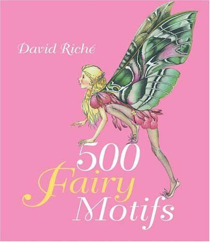 Fairy Motifs