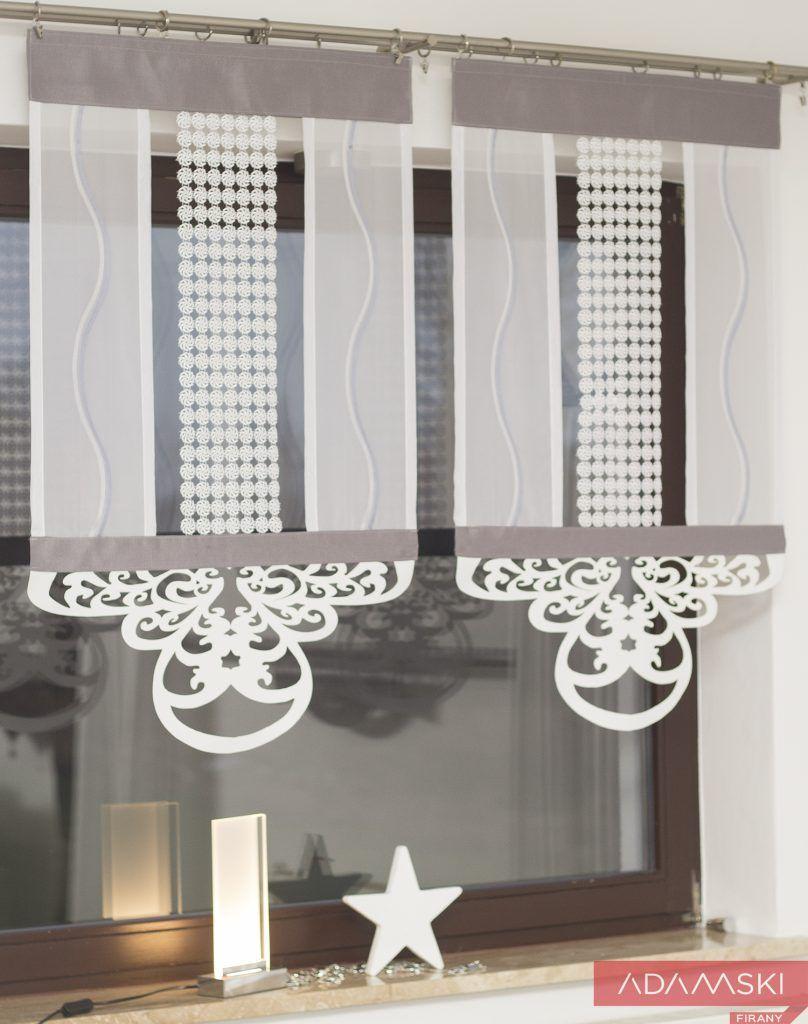 Luksusowe Wnętrza Czyli Styl Glamour Mieszkanie Pomysły
