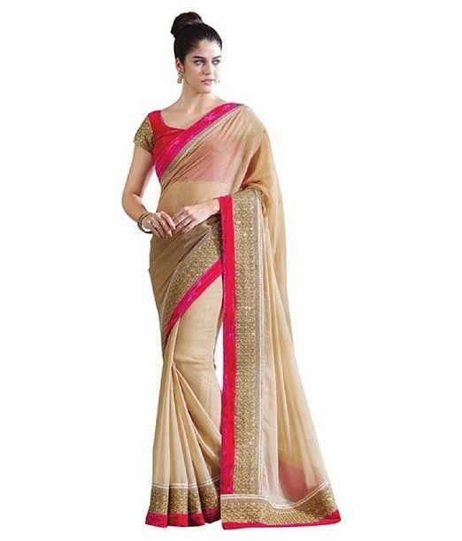 c54a6d9ed099d2 Amazon Offer- Buy Women' s Ethnic Wear (Sarees) At very Low Price Rs. 179/-