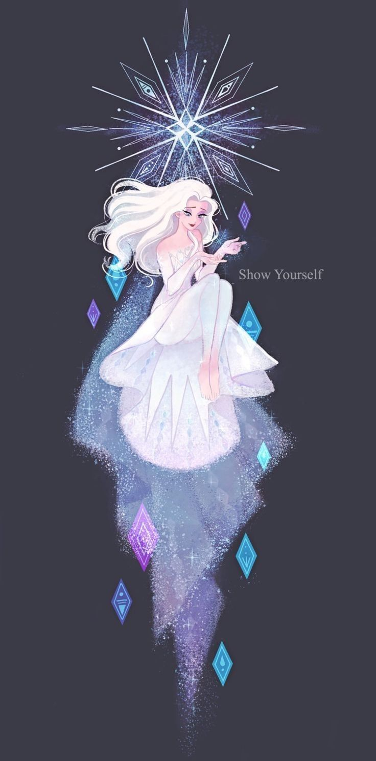Pin By Saharia Ponce On Frozen Disney Princess Drawings Disney Princess Wallpaper Disney Drawings