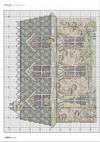 "(2) Gallery.ru / tymannost - Альбом ""Cross Stitch Collection 251"""