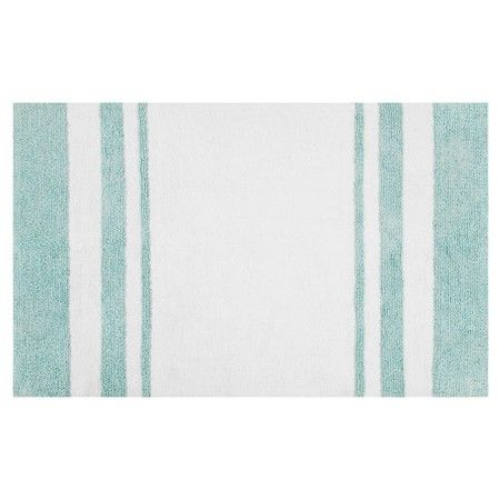 Madison Park Bath Rugs  Parks Rugs And Target Amazing Target Bathroom Rugs Inspiration Design