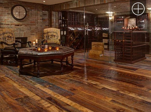 Custom Wine Cellars | Custom Wine Rooms | Wine Cellar Photos & This Vigilant custom wine cellar in King City Ontario Canada is ...