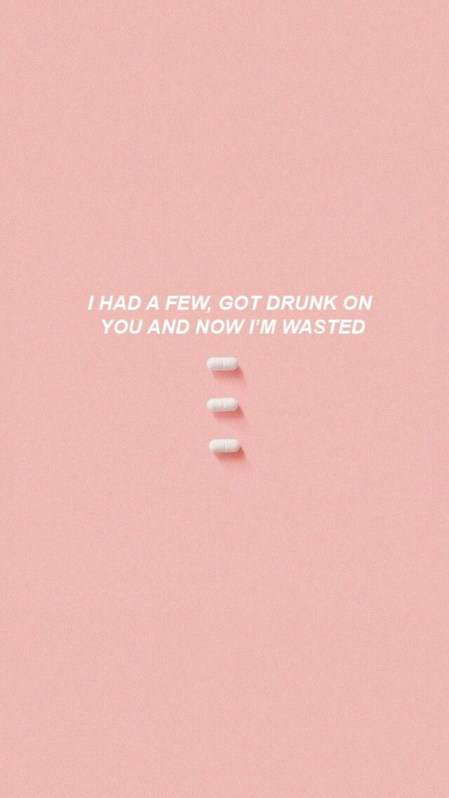Pin By L0beron On Wallpapers Harry Styles Quotes Style Lyrics Harry Styles Wallpaper