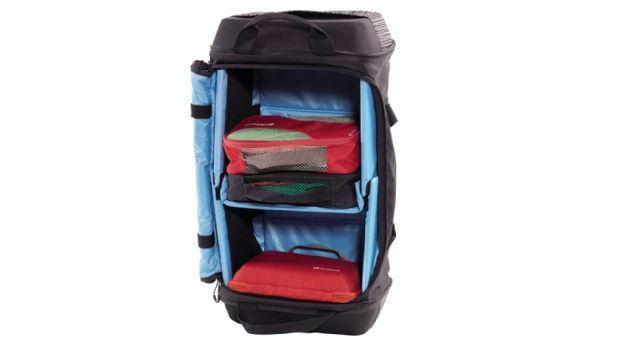 Products Bag Storage Camping Fun Camping Equipment