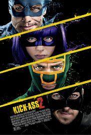 frozen 2 movie torrent download kickass