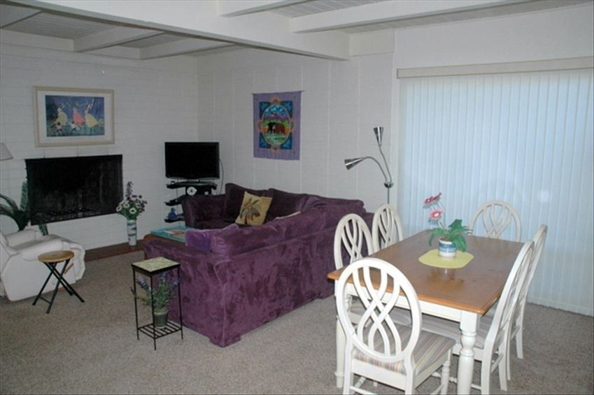 House vacation rental in Morro Bay from VRBO.com! # ...