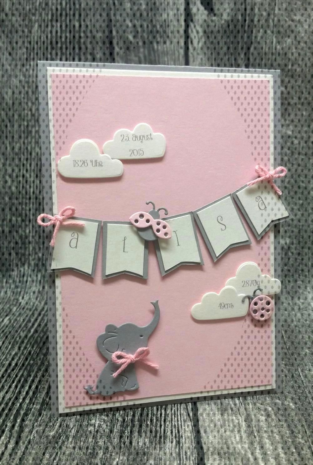 Great No Cost Scrapbooking Ideas for boys Thoughts Your kitchen kitchen table is utterly insured (n