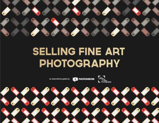 Sólo Libros de Fotografia para descargar