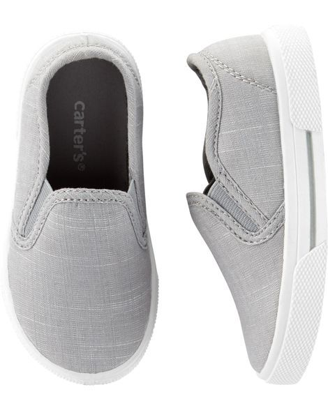 Carter's Casual Sneakers 9
