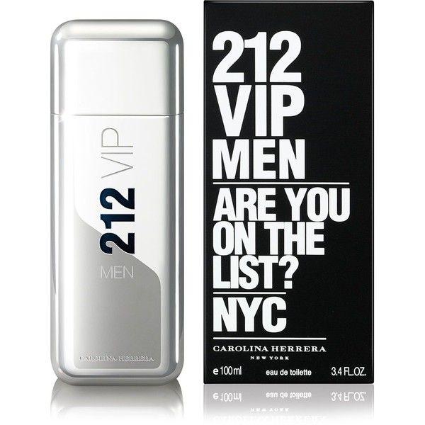 Paco Rabanne 212 Vip Men Eau De Toilette 212 Vip Masculino Perfume Masculino Perfume Carolina Herrera