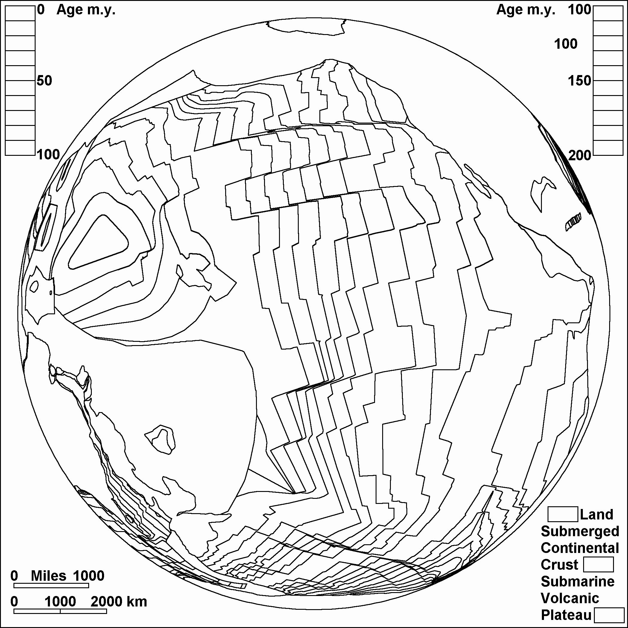 Earth Science Coloring Pages Duathlongijon Coloring Blog Earth Science Earth Science Projects Earth And Space Science [ 2100 x 2100 Pixel ]