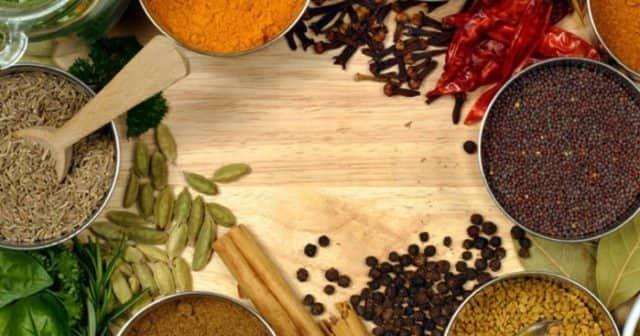 peyronie bitkisel tedavisi