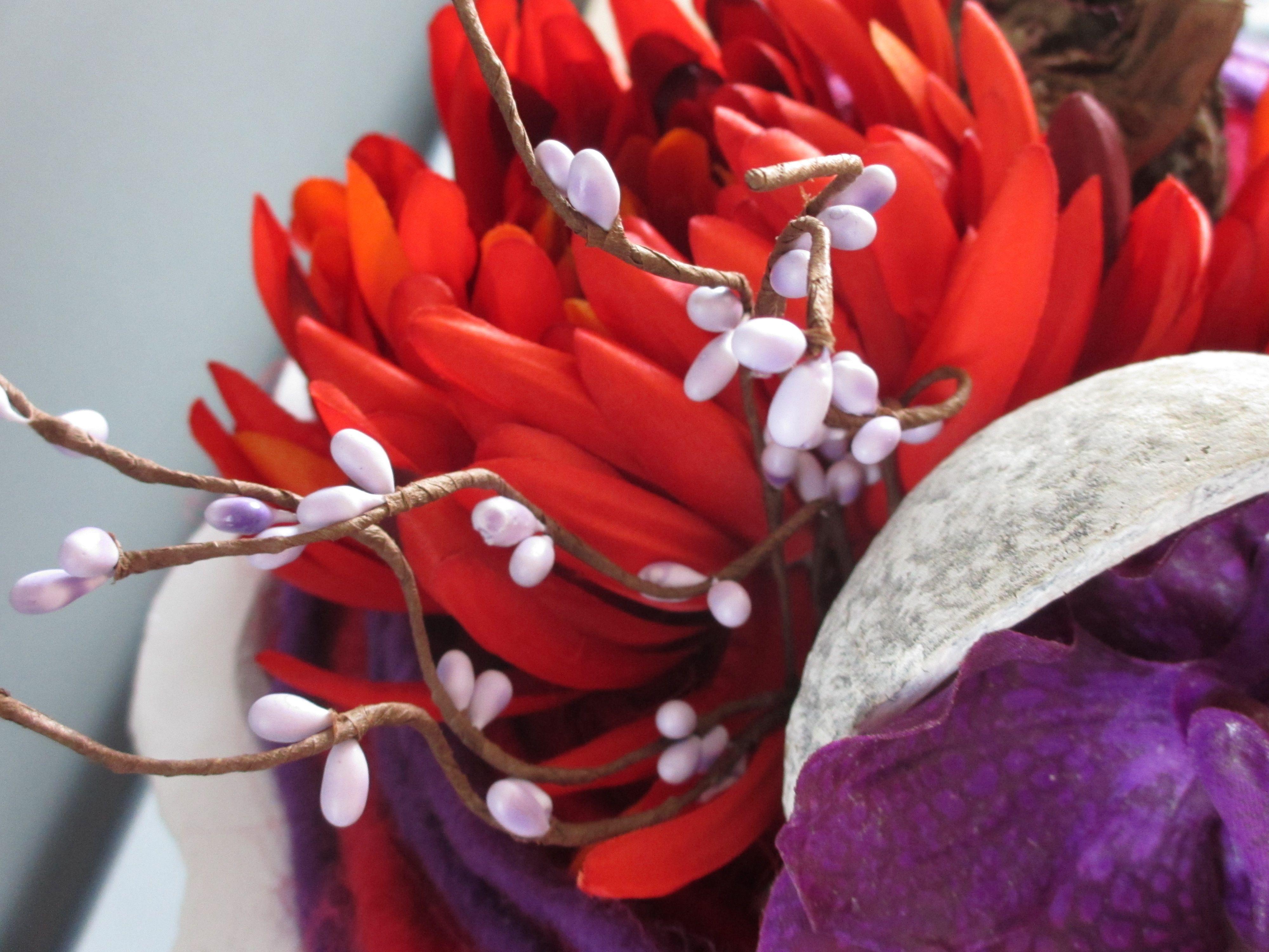 Oogenlust Prachtige Sfeer : Kleurrijke bloemstukken brengen sfeer in je t huis kleurrijke