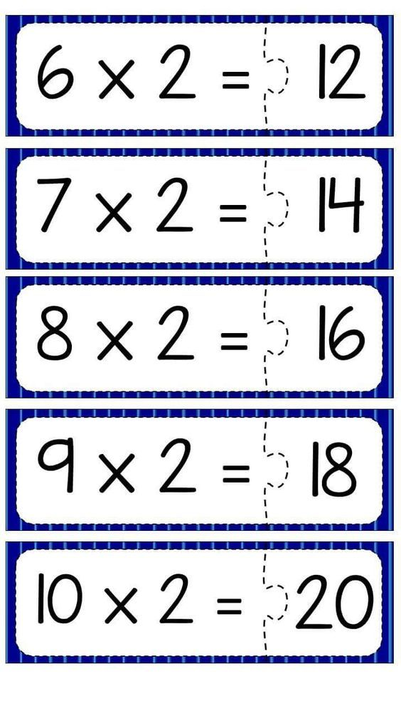 carpma-islemi-puzzle-calismasi-2   Evimin Altın Topu   Matemáticas ...