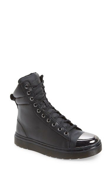 Footwear - High-tops & Sneakers Dr. Chaussures - High-tops Et Baskets Dr. Martens Martens rmzLJMH3