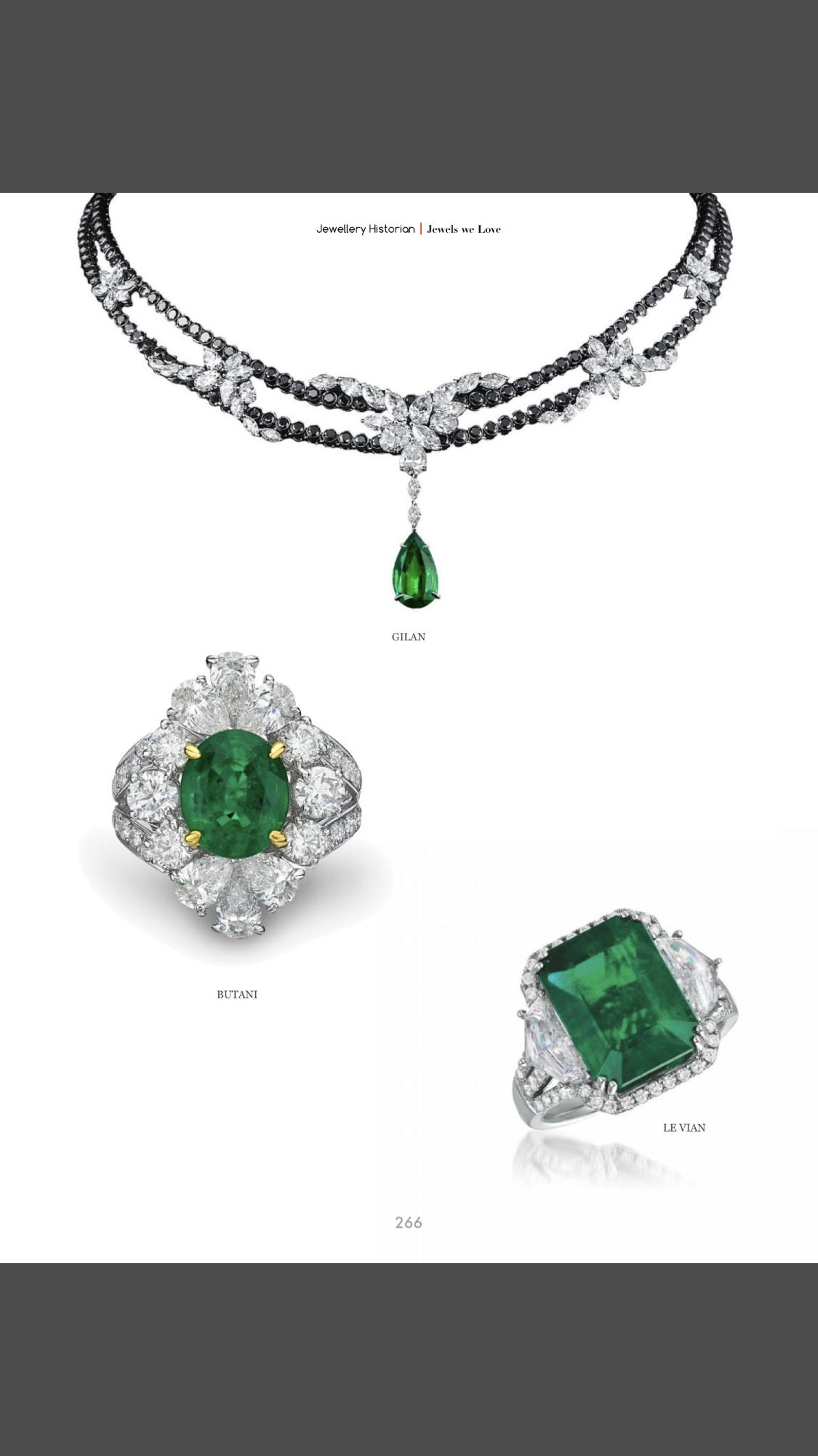 de6316edf1c30 Pin by Manoj kadel on Diamond necklaces colour stone & perls ...