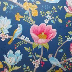 http://www.engelskatapetmagasinet.se/sv/articles/2.64.15119/pip-chinese-garden