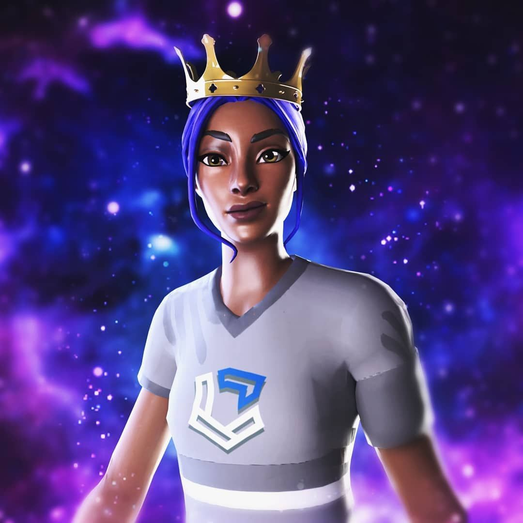 Pin On Epic Games