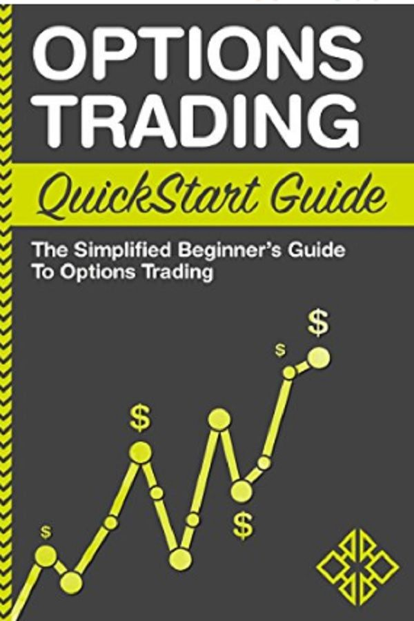 Options Trading How To Options Trading On Robinhood Options Trading Beginners Options Trading Examples Options Trading Learning Options Trading Finan
