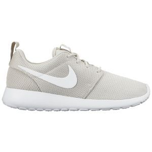 dc45da5fb7aa Nike Roshe One - Women s - Green Radiant Emerald Light Bone Roshe One